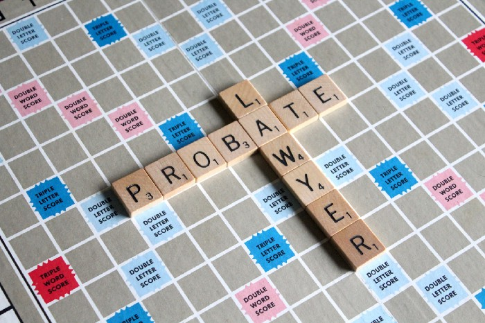 Understanding Crossword Puzzles with OpenCV, OCR, and DNNs